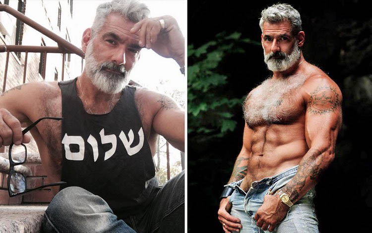 handsome-old-men-vinegret-8