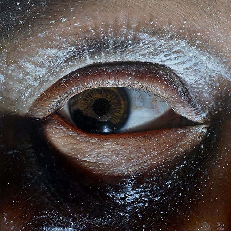 hyperrealistic-art-photorealistic-paintings-look-like-photos-vinegret-10