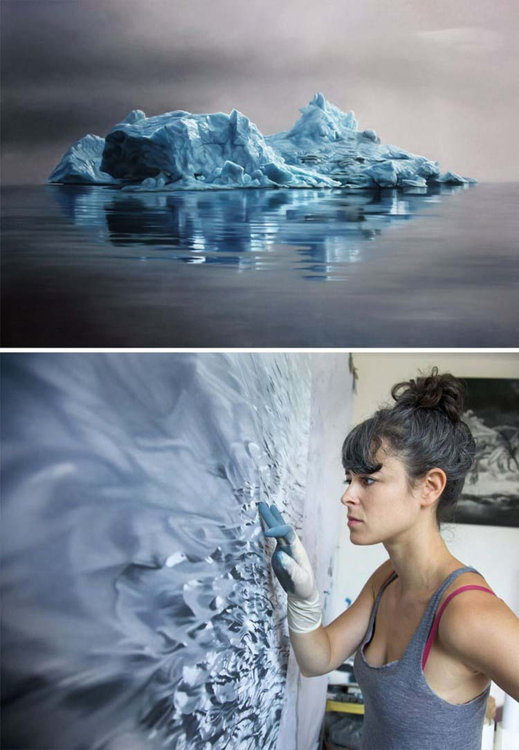 hyperrealistic-art-photorealistic-paintings-look-like-photos-vinegret-11