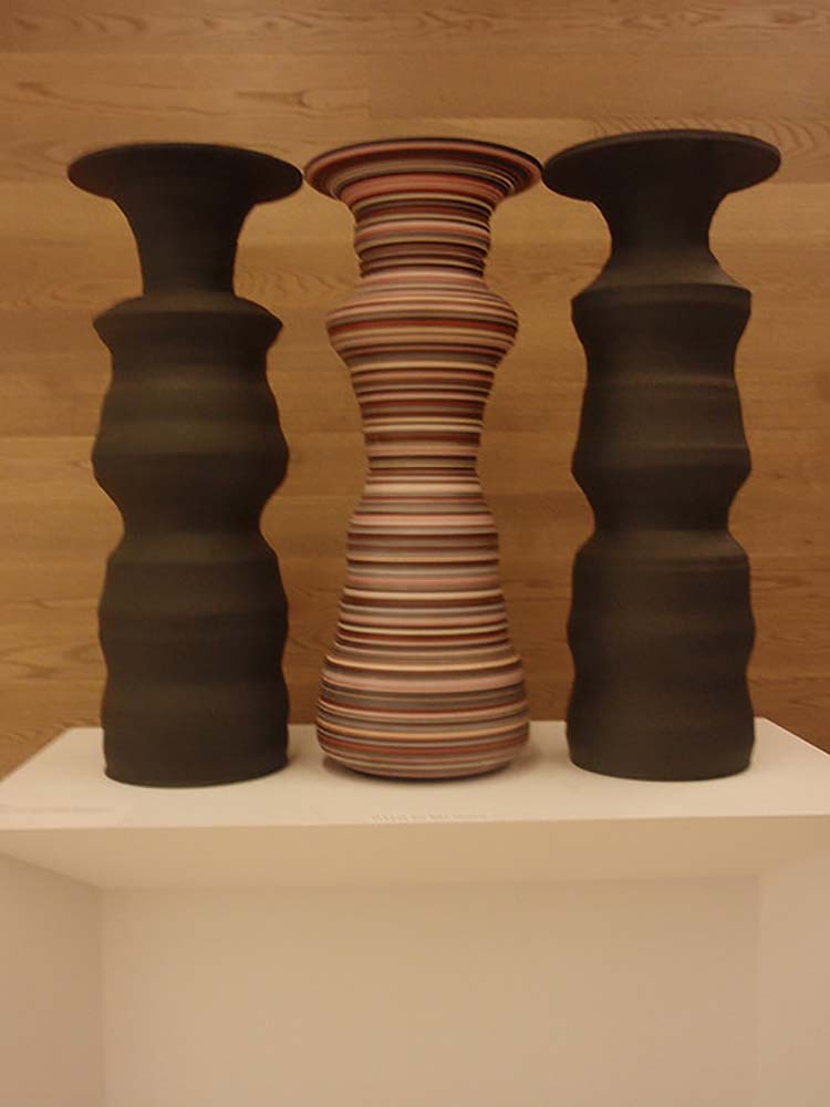 optical-illusion-vases-greg-payce-vinegret-7
