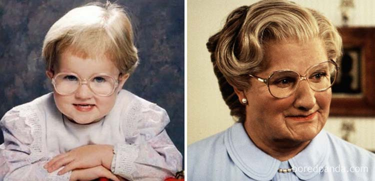 babies-look-like-celebrities-lookalikes-vinegret-14