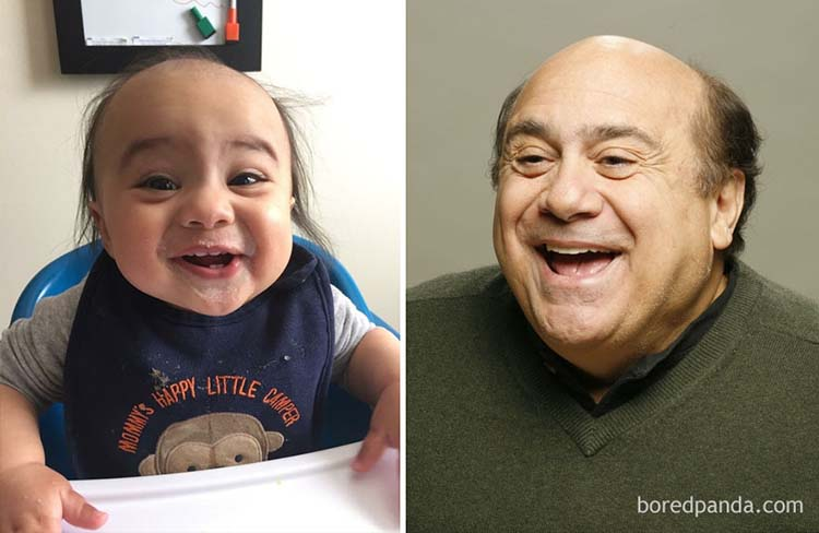 babies-look-like-celebrities-lookalikes-vinegret-3