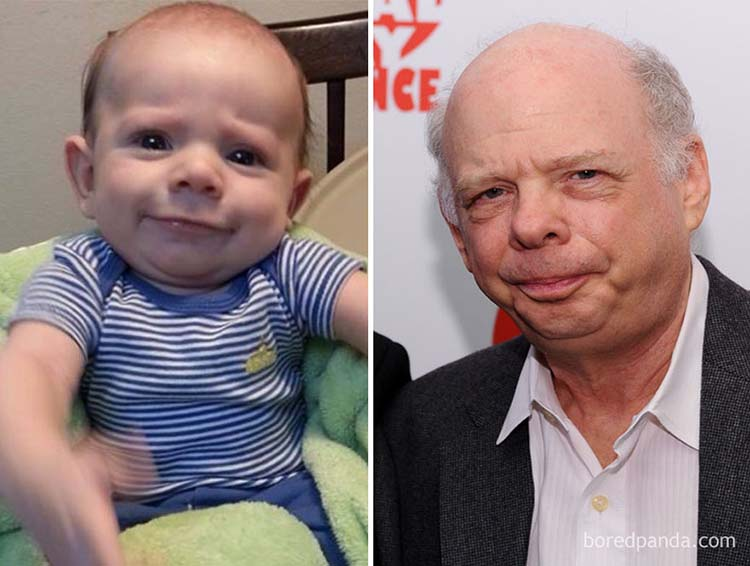 babies-look-like-celebrities-lookalikes-vinegret-9