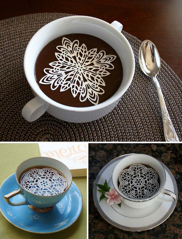 coffee-lover-gift-ideas-vinegret-14