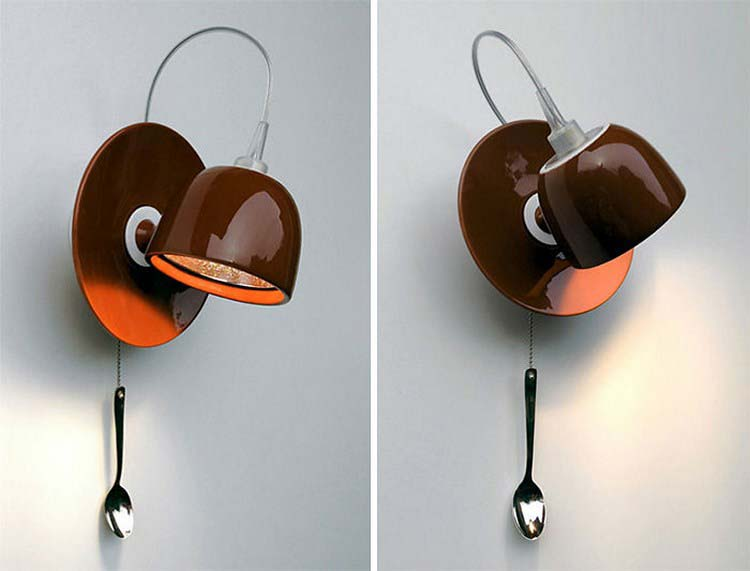 coffee-lover-gift-ideas-vinegret-2