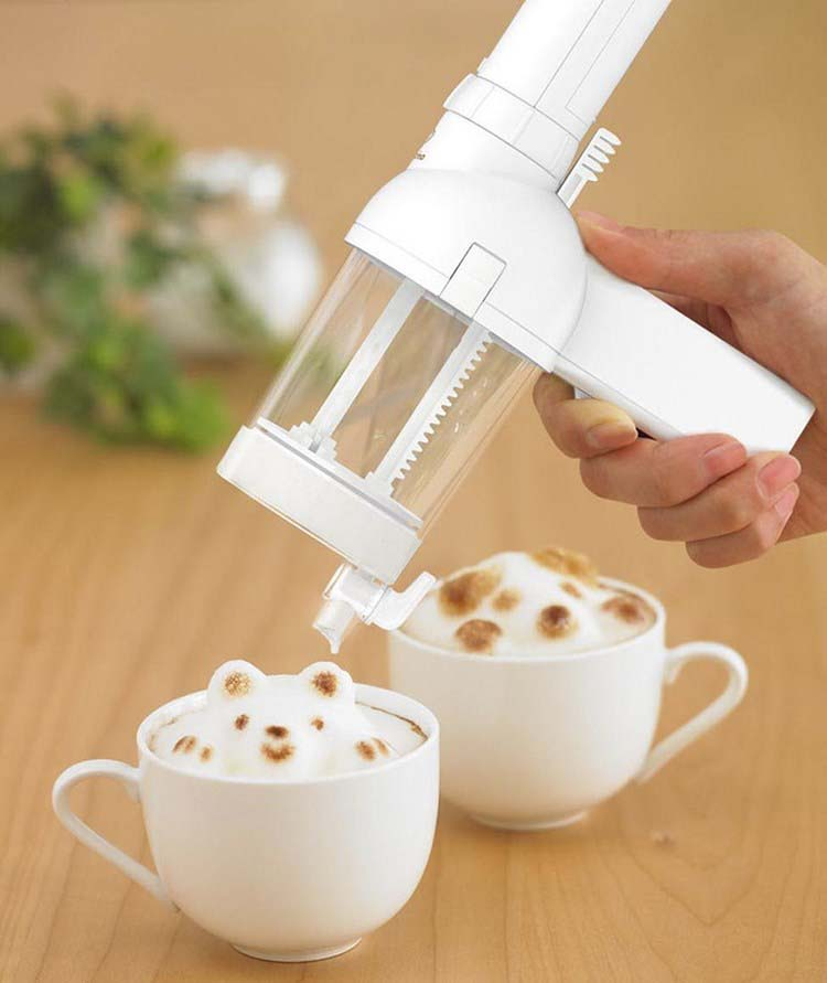 coffee-lover-gift-ideas-vinegret-9