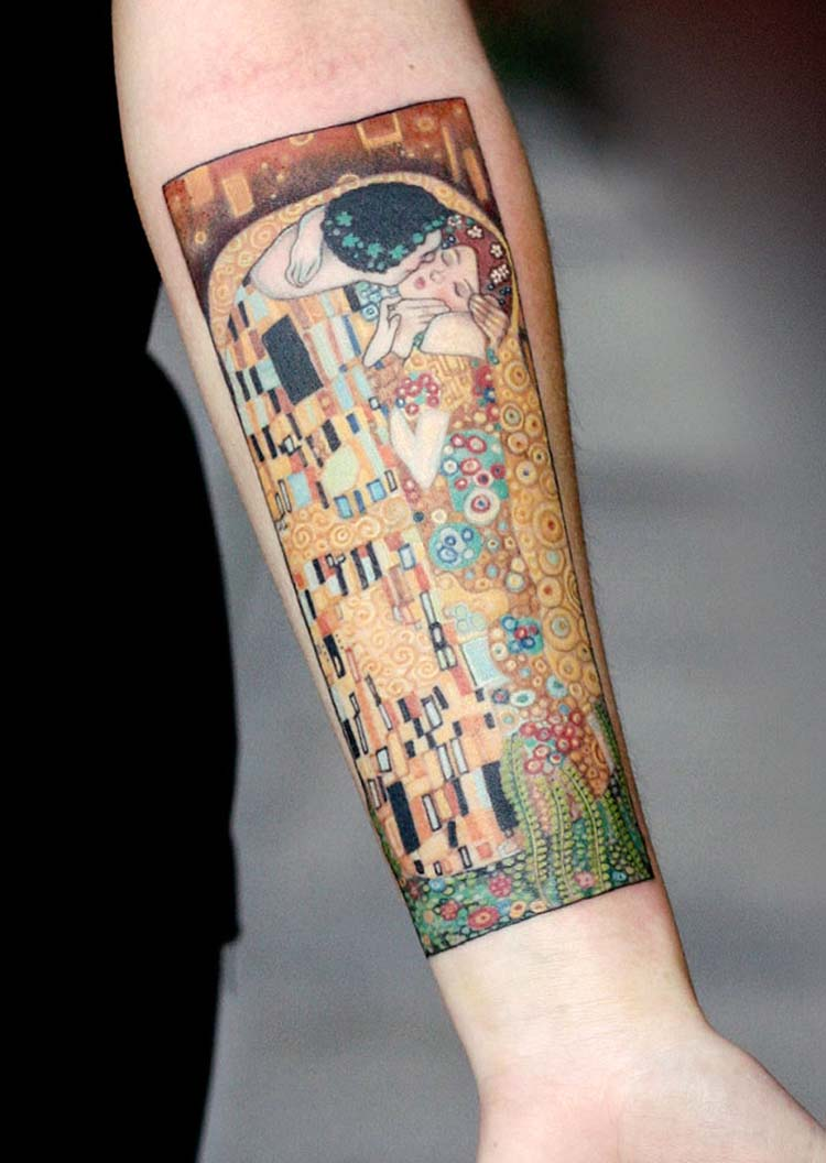 gustav-klimt-tattoo-vinegret-3