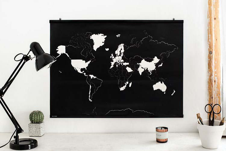 wanderlust-traveler-gift-ideas-vinegret-15