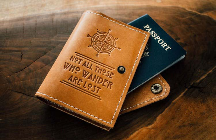 wanderlust-traveler-gift-ideas-vinegret-17