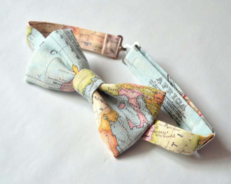 wanderlust-traveler-gift-ideas-vinegret-3